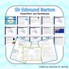 Sir Edmund Barton and his Contribution to Federation