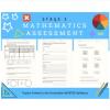 Number & Algebra Assessment Task
